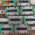 HIWIN bearing EGH30SA egh30ca linear guideway for cnc machine
