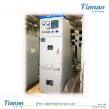 24KV Primary Switchgear / High-Voltage / Air-Insulated
