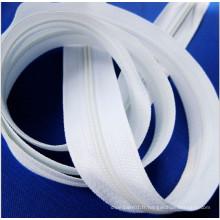 3 # Housse de couette Nylon Zipper