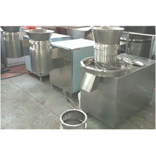 ZLB Serie Revolving Granulator Chemical Material Granulator