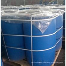 Trasparent Liquid 70%Hydrofluoric Acid for Reagent or Industrial