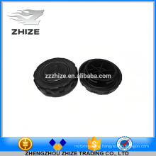 High quality spare parts in China 76mm Fuel tank cap for yutong/ kinglong /higer bus parts
