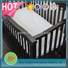 Großhandel Baumwolle Kinder Bettwäsche Sets Tagesdecke Matratzenschoner