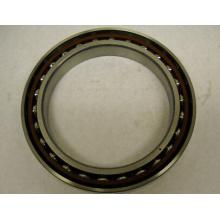 B71905e B71905-E-T-P4s-UL Spindle Ball Bearing B71907-E-T-P4s-UL, B71909-E-T-P4s-UL