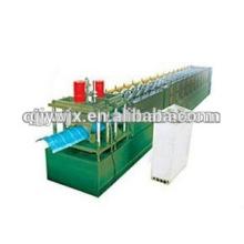 QJ Metal Stud/Track/Furring Channel Roll Forming Machine