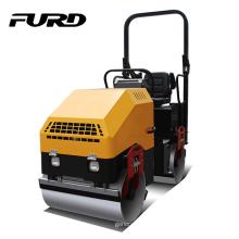 20Hp gasoline 2 ton tandem road roller (FYL-900)