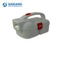 SKB5B008 Emergency ABS Survival Plastic First Aid Box