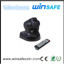 Education Equipment Cam to Cam Video Conference Camera