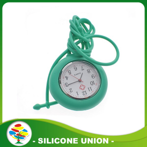 Silicone Nurse Watches,Promotional Watches,Gifts Watches