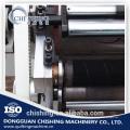 Os melhores produtos do mundo venda industrial quilting preço da máquina de alibaba china