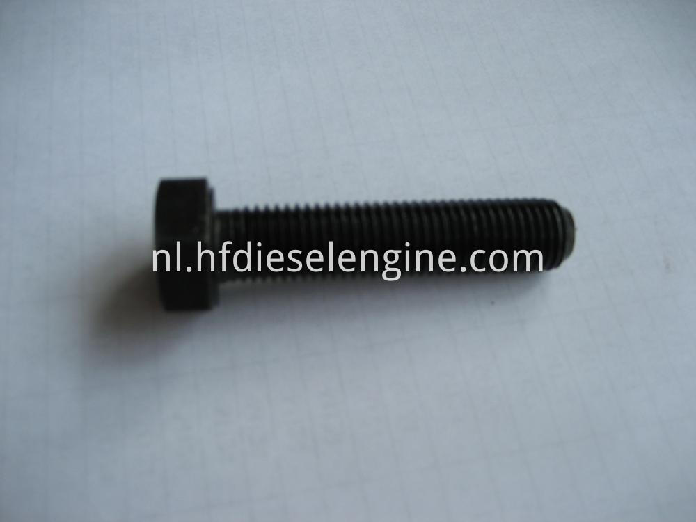 912 913 connecting rod bolt 003