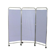 Approved Hospital Folding Screen Approve Ce, ISO