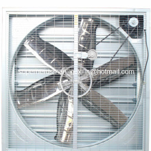High Quality Poultry Fans for Broiler