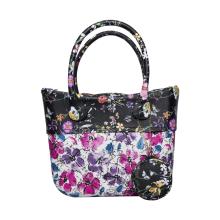 women distributors fashion handbags wholesale for boutiques