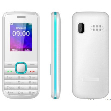 Wireless FM Optional MP4 Mobile Phone Bluetooth Mobile