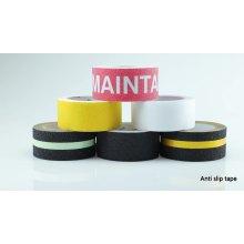 Waterproof Anti Slip PVC Floor Marking Tape