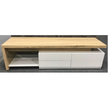 Noble practical TV Stand with Eco-friendly