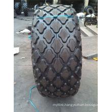 Roller Tire, E-7 (R-3) Tires (23.1-26 24-21 16.00-20 14.00-24 15.5/60-18) Sand Tire, Desert Tires OTR Tire