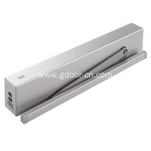 Excellent Performance Dorma Openers for Swing Doors
