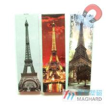 Tourist souvenirs Fridge magnet /Tinplate Magnets/Tourist souvenirs magnet