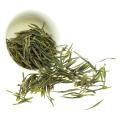 Estándar de alta montaña de la UE Zi Sun Cha (Purple Bamboo Shoot) Premium Té verde