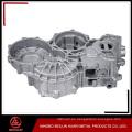 Fundición a presión de aluminio profesional, fundición a presión de aluminio odm, fundición a presión de aluminio personalizada