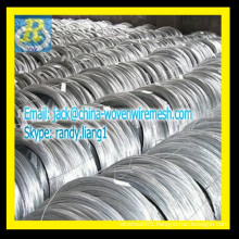 galvanized wire/binding wire