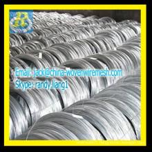 galvanized wire/binding wire