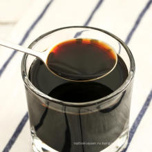органический цинхай цинхай сушеные ягоды годжи сок