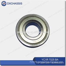 Genuine Transit Top Gear Shaft Bearing YC1R 7025 BA