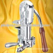 Wine Corkscrew (YL809-9B)