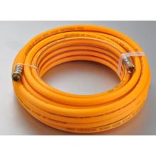 8.5mm 3 Layer Spray Hose Pipe (LL-26)