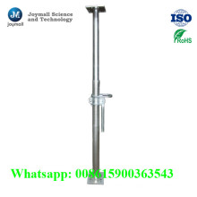 Adjustable Telescopic Steel Prop System Scaffold