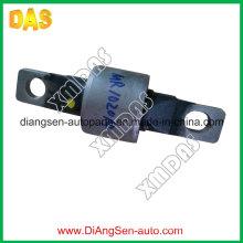 La suspensión del coche parte el buje del brazo de control automático para Mitsubishi (MR102014)