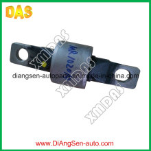 Pièces de suspension de voiture Bras de bras de commande automatique pour Mitsubishi (MR102014)