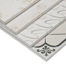 Aluminium Honeycomb Panel (AHP-PVDF)