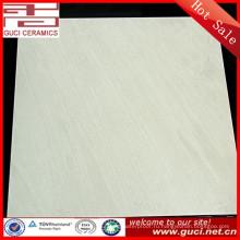 поставщик Китай 60х60 горячая распродажа дешевой цене фарфор напольной плитки и деревенские плитки