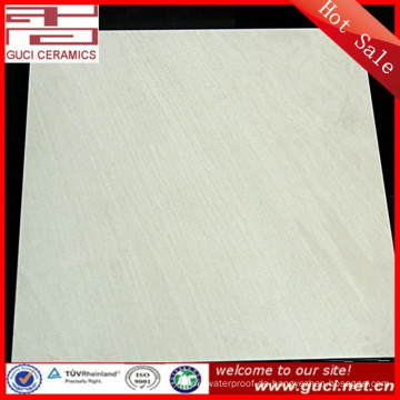 Porzellanlieferant 60x60 heißer Verkauf preiswerter Preis-Porzellanbodenfliese und rustikale Fliese