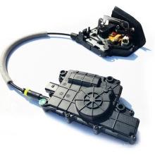 Universal Auto Electric Suction Door for Volkswagen and Skoda