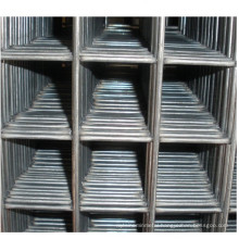 welded rebar steel mesh,concrete block reinforcement wire