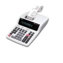12 Digital Display Print Calculator (EL-955)
