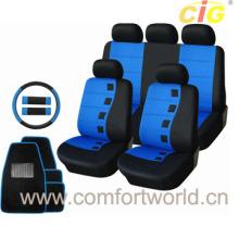 Housse de siège auto (SAZD03846)