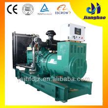 Stromgeneratorpreis 160KW