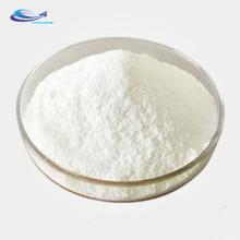 99% фармацевтических промежуточных продуктов сульфорафана в наличии