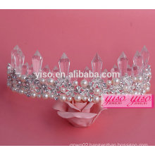 adult jewelry wholesale children girls tiara