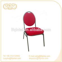 banquete de cadeira dinging para eventos de casamento