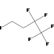 3, 3, 4, 4, 4-Pentafluorobutilo Iodeto CAS No. 40723-80-6