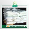 Bicarbonate de sodium de haute qualité 99% qualité alimentaire Vanillin