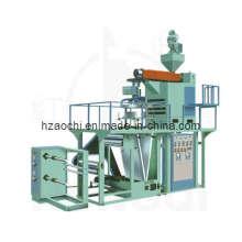 PE Film Blowing Machine (Extruder) (SJ-A55)