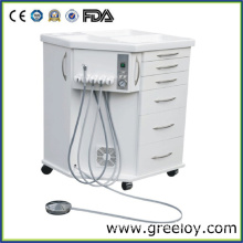 Hot Sale Accessories for Dentists (GU-P 211)